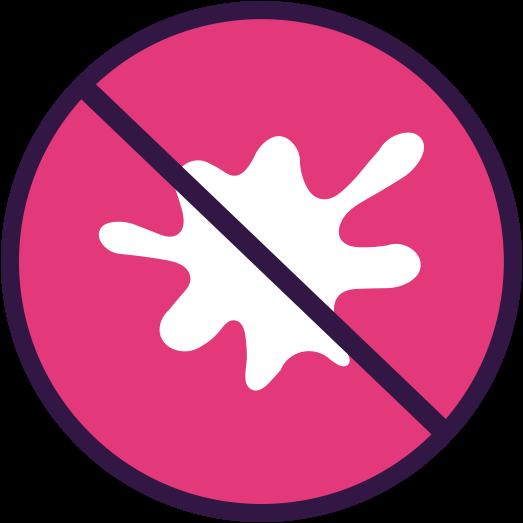 Pink-Purple-Icon-No-Mess
